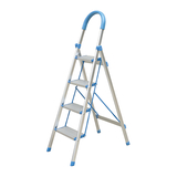 Household ladder -SH-LU04