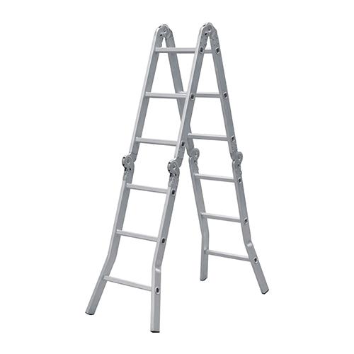 Engineering ladder-SH-LG403A