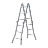 Engineering ladder -SH-LG403A