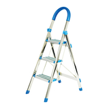 Household ladder -SH-BD03F