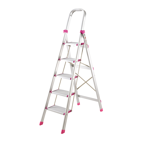 Household ladder-SH-LF05K