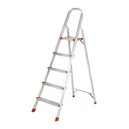 Household ladder-SH-LF05