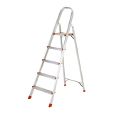 Household ladder -SH-LF05