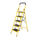 Household ladder-SH-TY05A