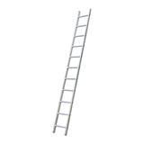 Engineering ladder -SH-LG111