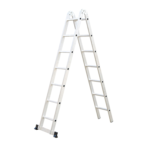 Engineering ladder-SH-LG207
