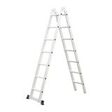 Engineering ladder -SH-LG207