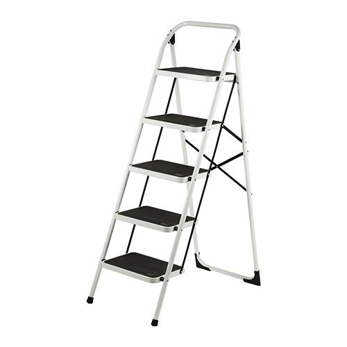 Household ladder-SH-TY05B