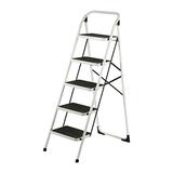 Household ladder -SH-TY05B