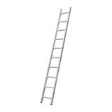 Engineering ladder -SH-LG110