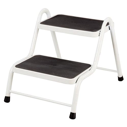 Household ladder-SH-TD02A