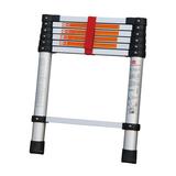 Engineering ladder -SH-LZ200