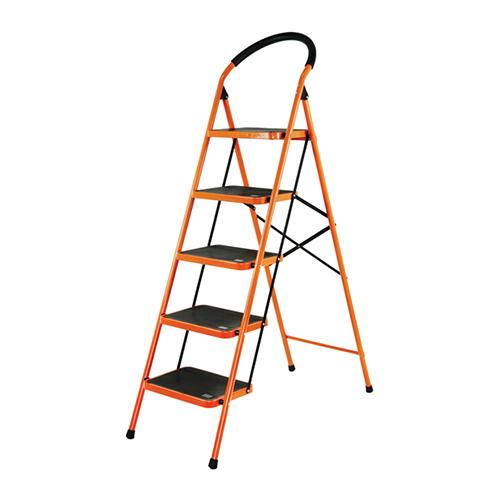 Household ladder-SH-TY05