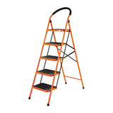 Household ladder-SH-TY05