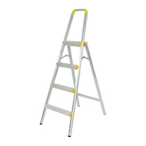 Household ladder -SH-ZM04F