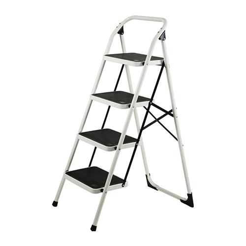 Household ladder-SH-TY04B