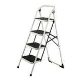 Household ladder-SH-TY04B