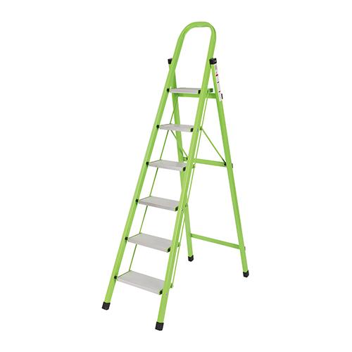 Household ladder-SH-TF06