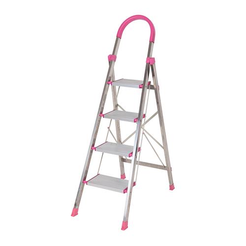 Household ladder-SH-BF04