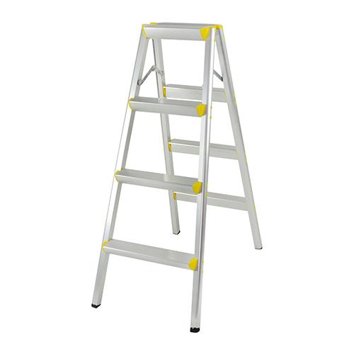 Household ladder-SH-ZM04