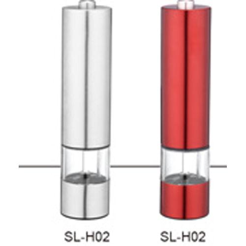 PEPPER MILL SERIES-SL-H02