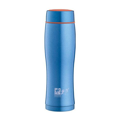 VACUUM   WATER CUP  SERIES-SL-076-077-078
