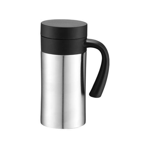 VACUUM   WATER CUP  SERIES-SL-028