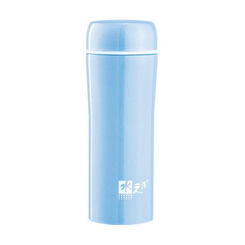 VACUUM   WATER CUP  SERIES-SL-067-068