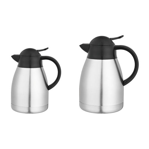 VACUUM COFFEE POT SERIES-SL-100C2-120C2-150C2-200C2