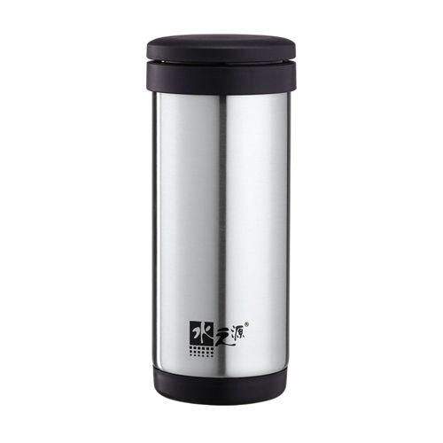 VACUUM   WATER CUP  SERIES-SL-063