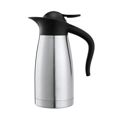 VACUUM COFFEE POT SERIES-SL-80C10-100C10-120C10-150C10