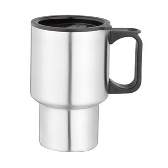 TRAVEL MUG SERIES-SL-101/SL-102