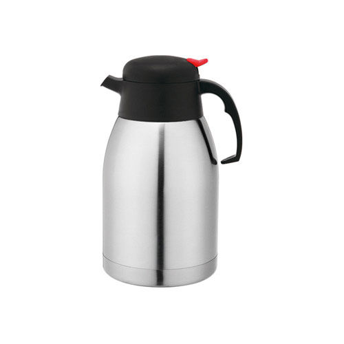 VACUUM COFFEE POT SERIES-SL-100KBH-120KBH-150KBH-200KBH
