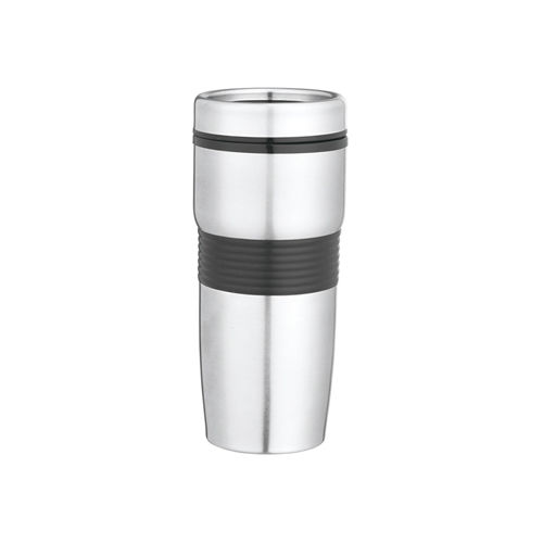 TRAVEL MUG SERIES-SL-113/SL-114