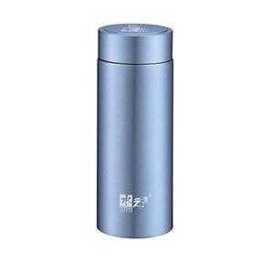 VACUUM   WATER CUP  SERIES-SL-018-019-020-021-022