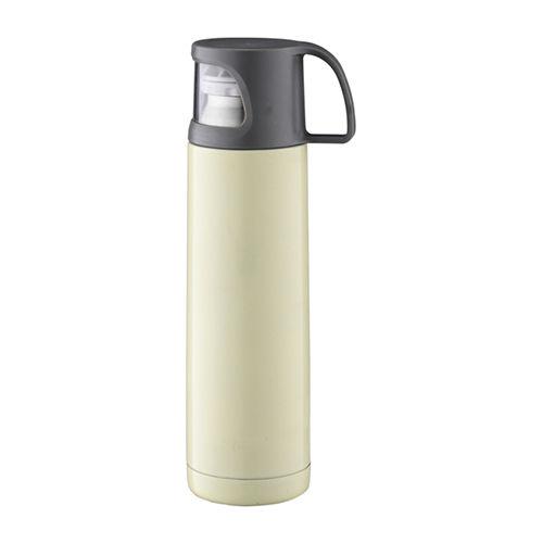 VACUUM   WATER CUP  SERIES-SL-036-037