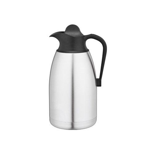 VACUUM COFFEE POT SERIES-SL-100CR-120CR-150CR-200CR