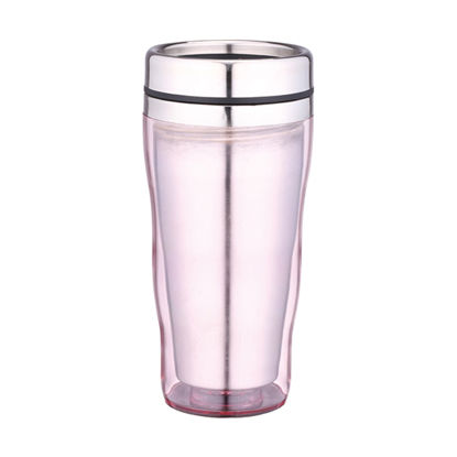 TRAVEL MUG SERIES-SL-032.04