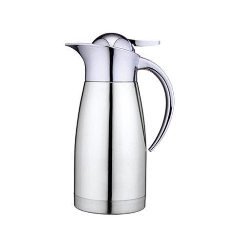 VACUUM COFFEE POT SERIES-SL-80C11-100C11-120C11-150C11