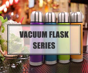 VACUUM FLASK SERIES