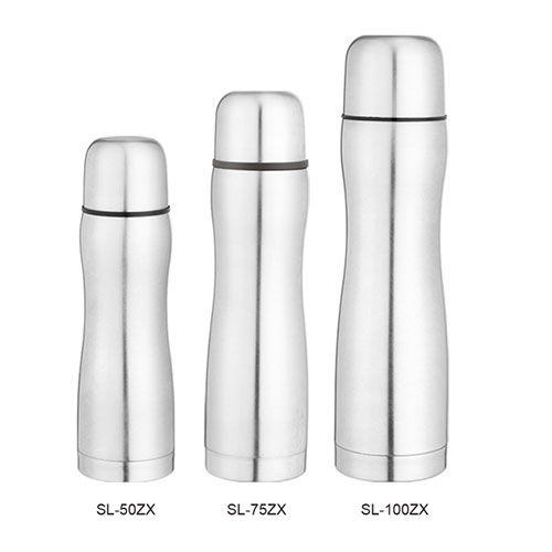 VACUUM FLASK SERIES-SL-50ZX / SL-75ZX /  SL-100ZX