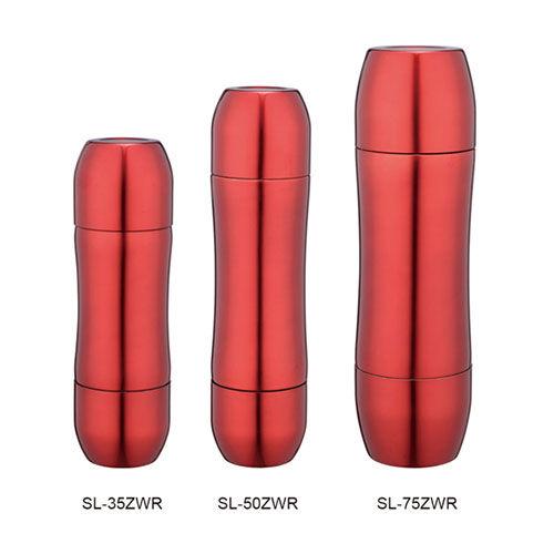 VACUUM FLASK SERIES-SL-35ZWR /  SL-50ZWR /  SL-75ZWR