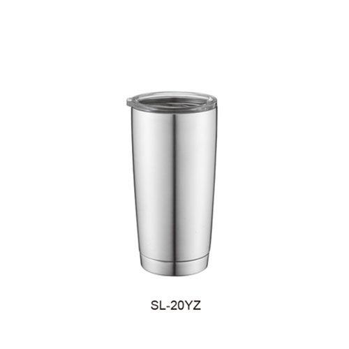 VACUUM WATER CUP SERIES-SL-20YZ