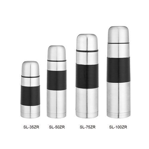 VACUUM FLASK SERIES-SL-35ZR / SL-50ZR / SL-75ZR/  SL-100ZR