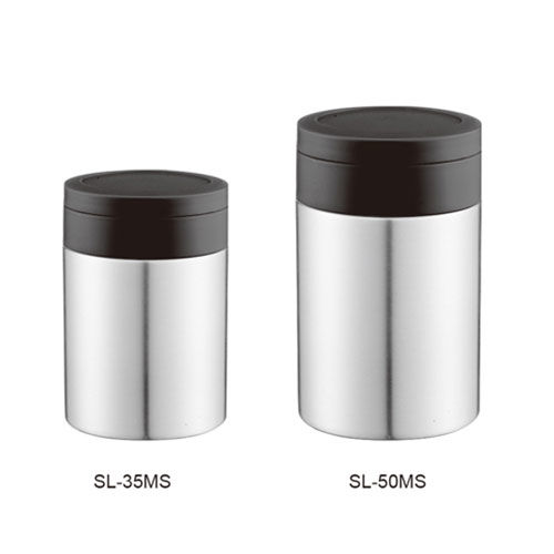 VACUUM COFFEE POT SERIES-SL-35MS SL-50MS