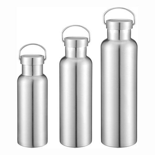 VACUUM FLASK SERIES-SL-50YD_SL-75YD_SL-100YD
