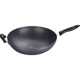 Aluminum non-stick cookware -SNL1C-32-05