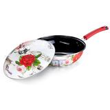 Rich flavor wok -SNT2C-32-01