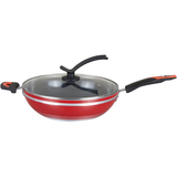Aluminum non-stick cookware -SNL1C-32-01