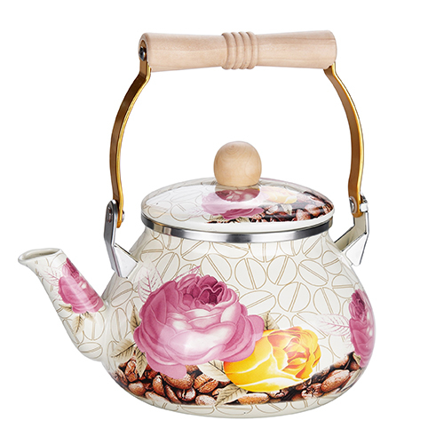 Life style kettle-SNT2C-32-02